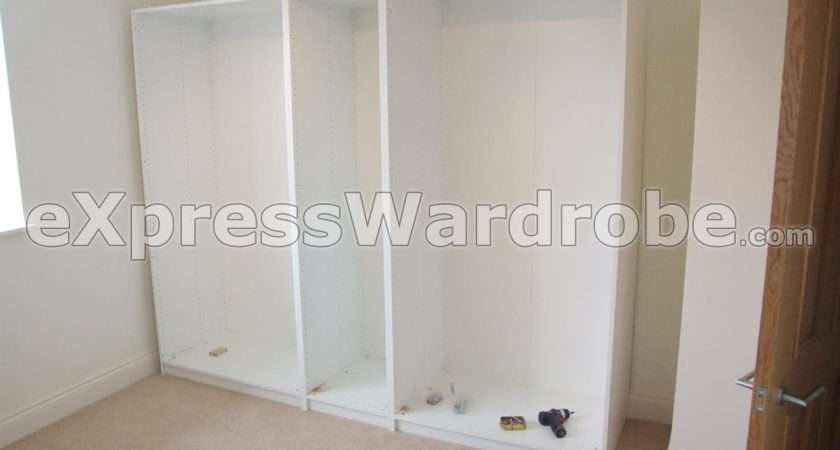 Cheap Fitted Wardrobes Bedrooms Bedroom Furniture