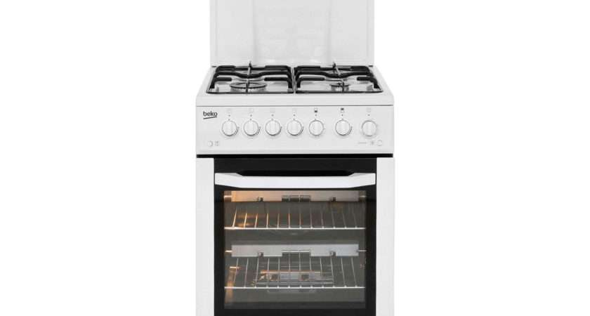 Cheap Gas Cooker Best Deals Cookers Ovens Buy