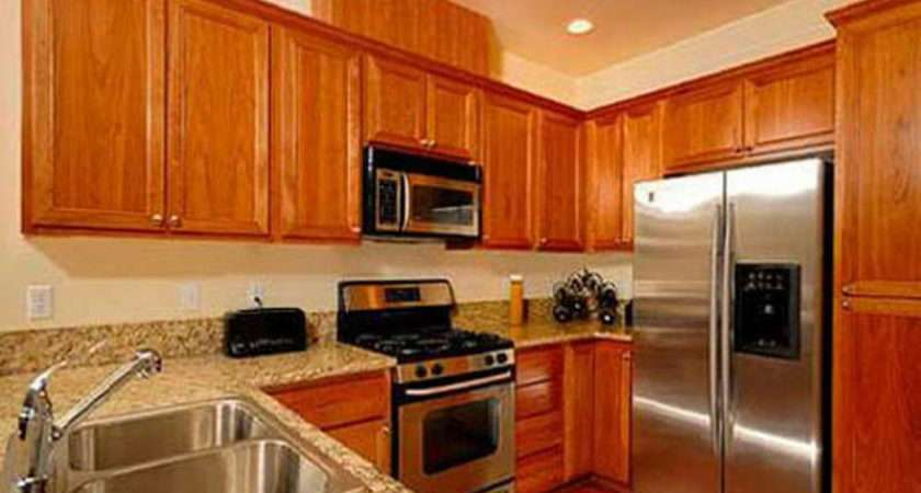 Cheap Home Remodeling Ideas Budget