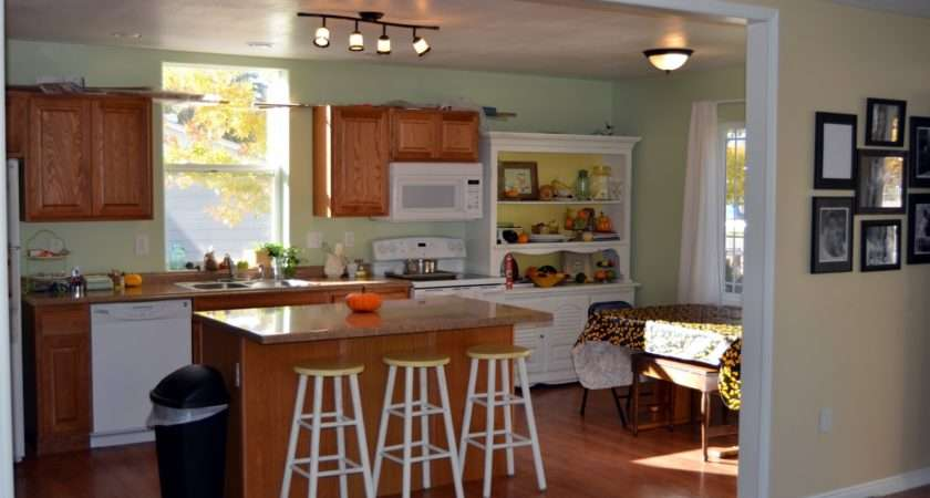 Cheap Kitchen Remodel Start Low Cost Cabinets