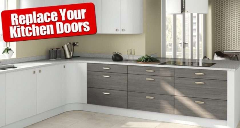 Cheap Kitchen Solihull Sutton Coldfield
