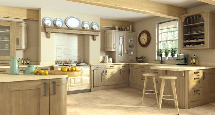 Cheap Kitchens Only Direct Buy