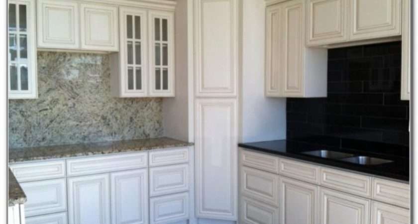 Cheap Replacement Kitchen Cabinet Doors