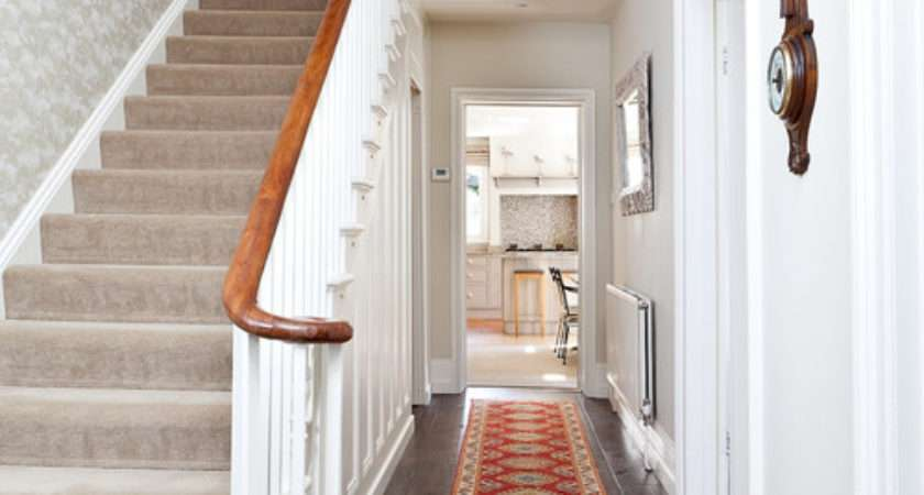 Cheap Ways Boost Your Home Appeal Huffpost