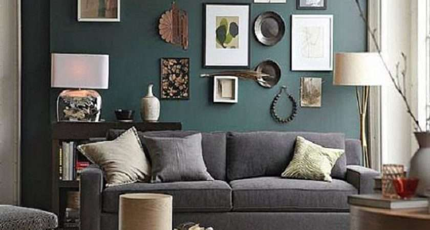 Cheap Ways Decorate Your Apartment