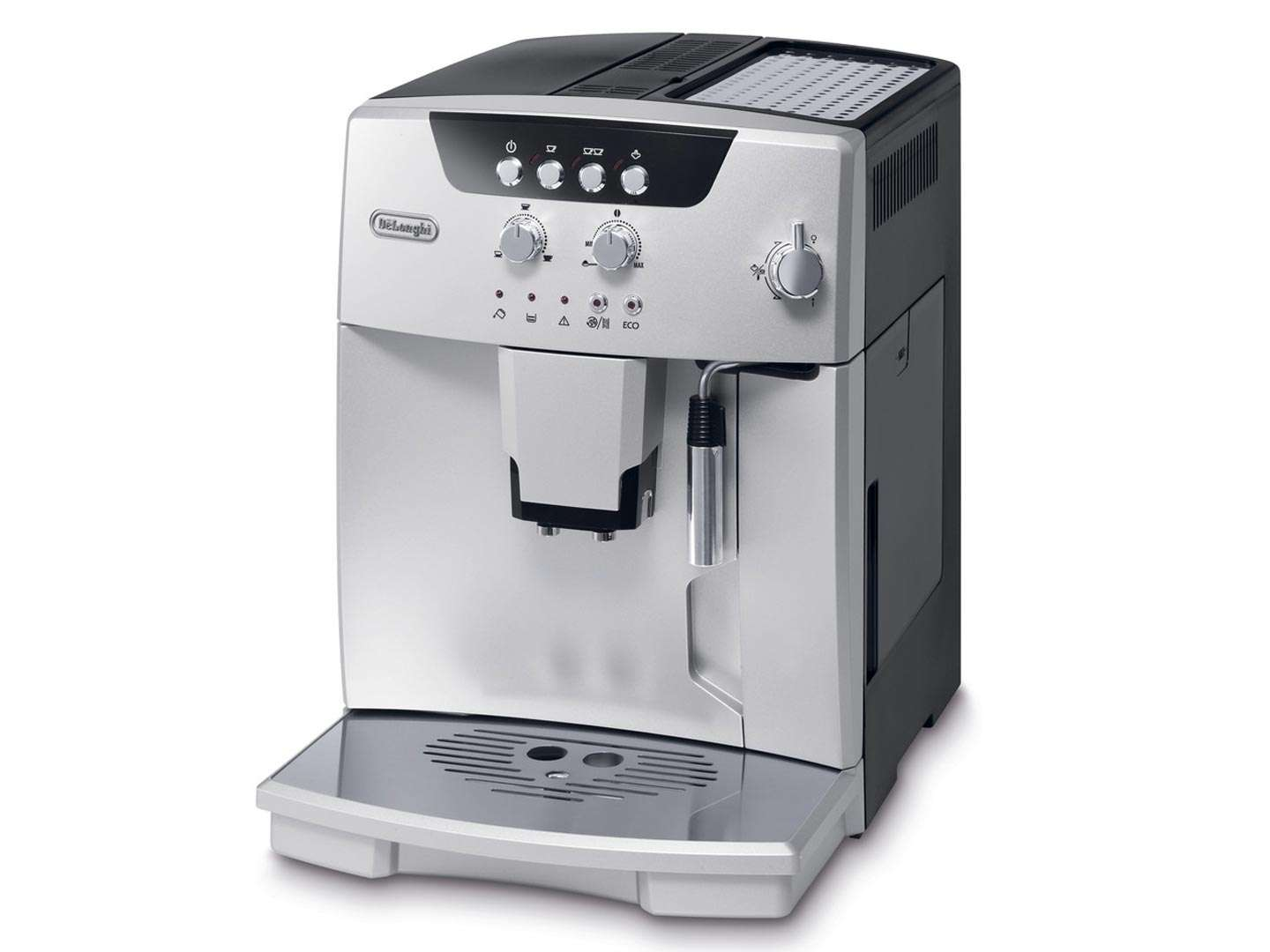 Cheapest Best Value Bean Cup Coffee Machine Save