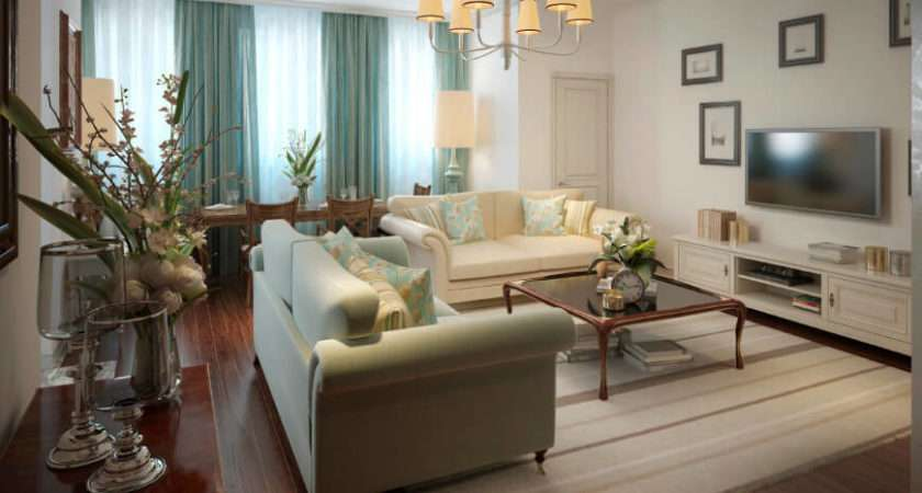 Check Our Showcasing Gorgeous Country Living Room Ideas