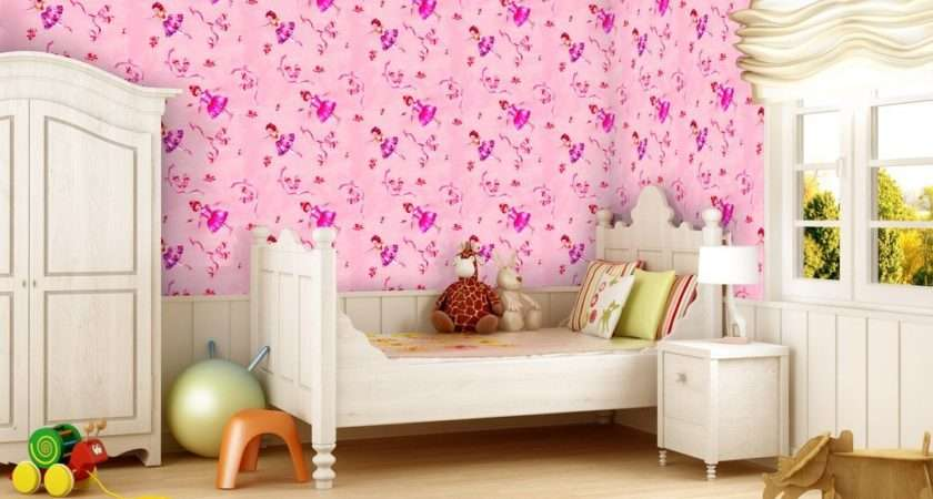Children Bedroom Decor Ideasdecor Ideas