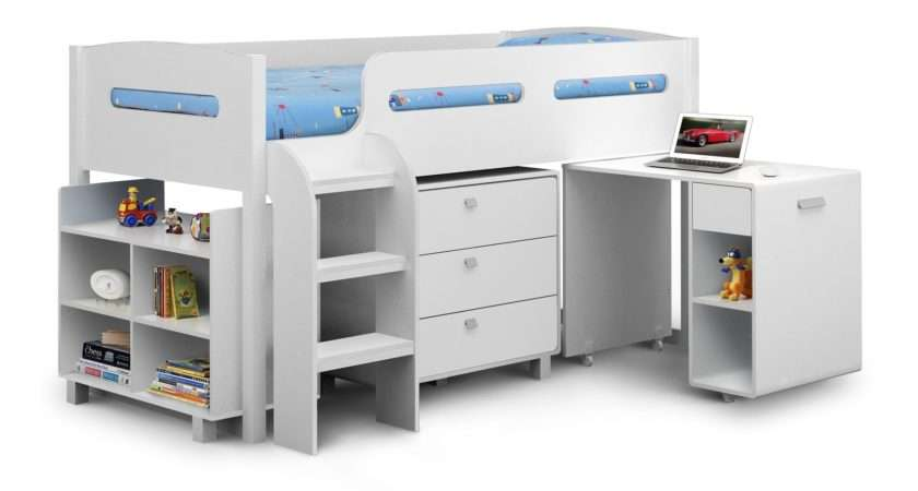 Childrens Bed Sale Bunk Special Offers