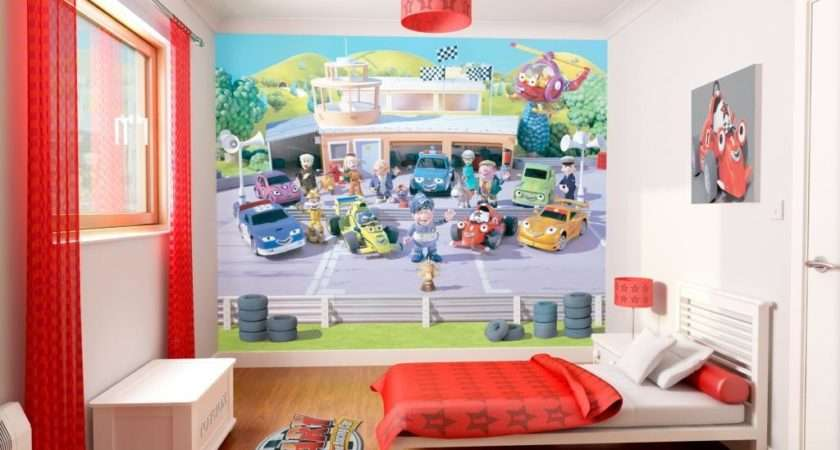 Childrens Bedroom Ideas Small Bedrooms Abr Home Amazing