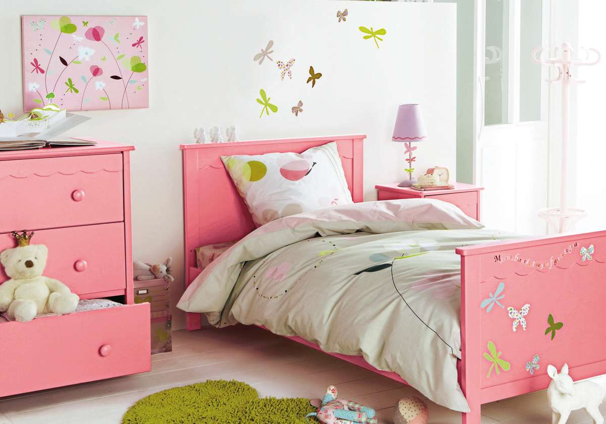 Childrens Bedroom Ideas Small Bedrooms Amazing Home Design