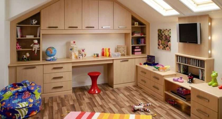 Childrens Fitted Bedroom Furniture Dkbglasgow