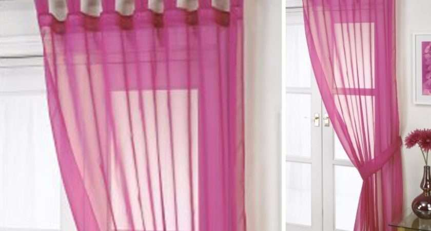 Childrens Voile Curtains Curtain Menzilperde