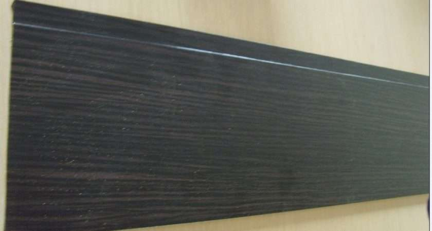 China Mdf Wall Panels