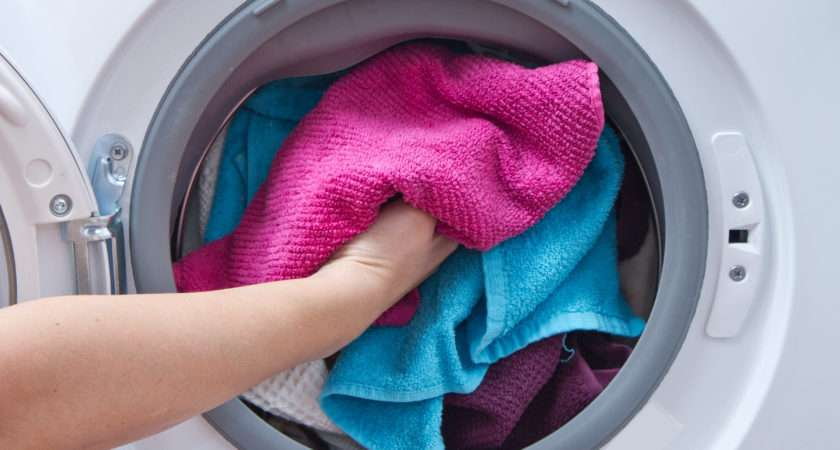 Choose Best Washing Machine