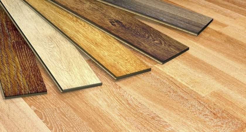 Choose Hardwood Floor Choosing