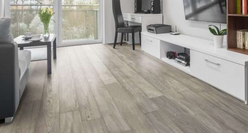 Choose Hardwood Flooring Your Home