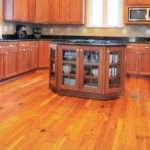 Choose Hardwood Floors Indianapolis Floor
