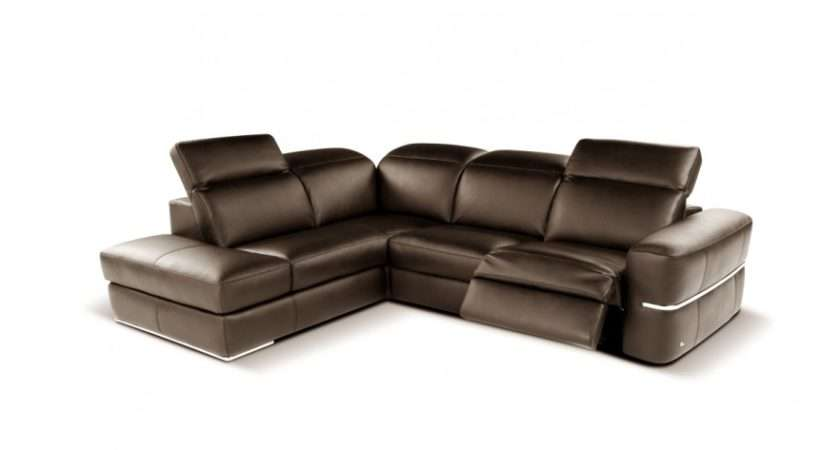Choose Leather Furniture Compliments Your Home