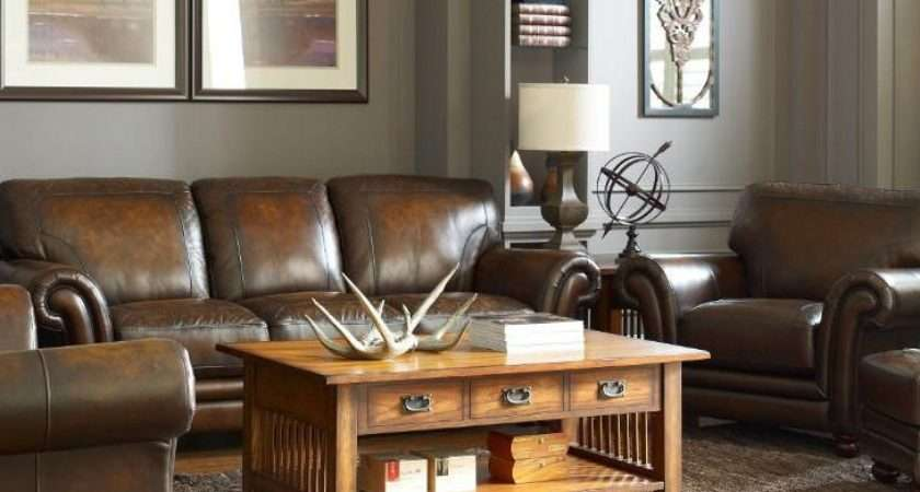 Choose Leather Furniture Zak Facts