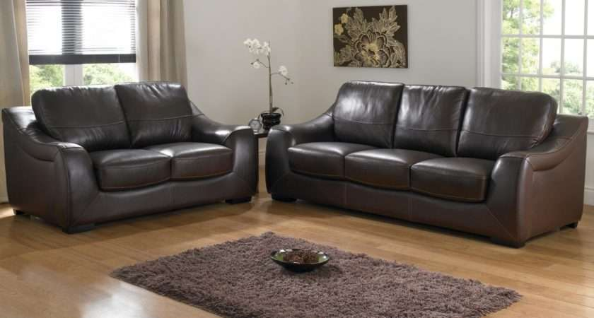 Choose Leather Sofa Need Know Before