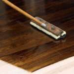 Choose Right Stain Your Hardwood Floors