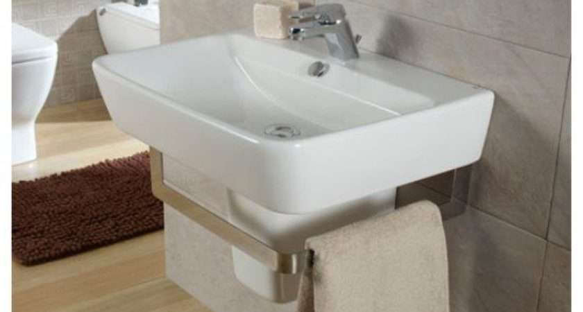 Choose Sink Your Small Bathroom Decorating