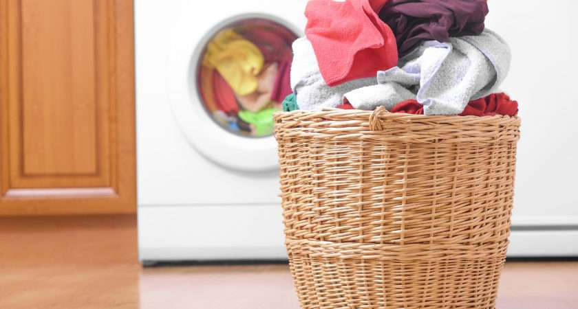 Choose Washing Machine Expert Reviews