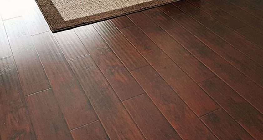 Choose Wood Floor Stain Color Gurus