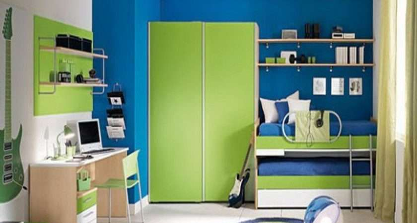Choose Your House Colors Successfully Decoration