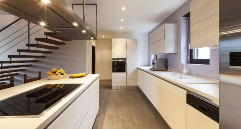 Choose Your Kitchen Lighting Discount Qld