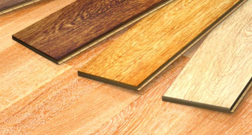 Choosing Hardwood Floor Hardness Bigelow Flooring Guelph