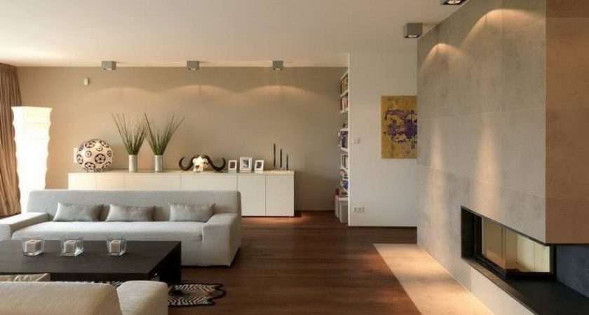 Choosing Paint Colors Living Room Decoration Your Dream Home