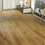 Choosing Right Hardwood Floor Color Coswick