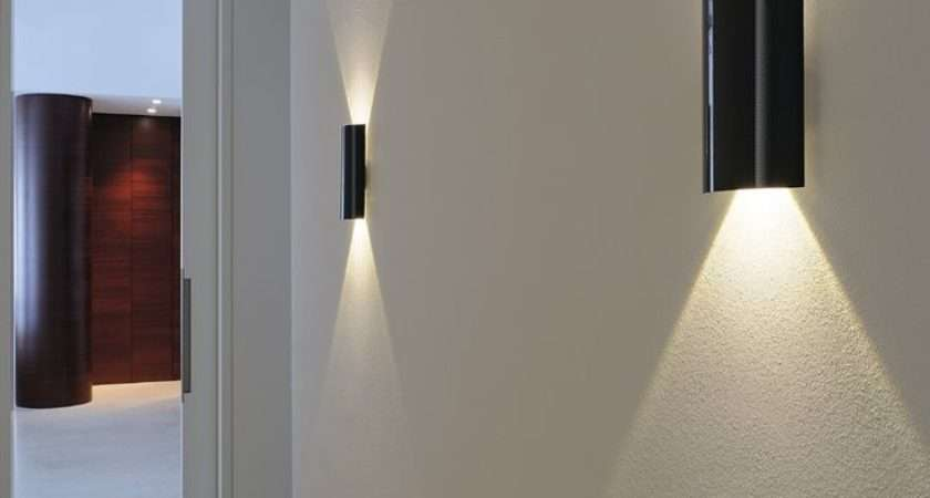 Choosing Right Interior Wall Light Fixtures Your
