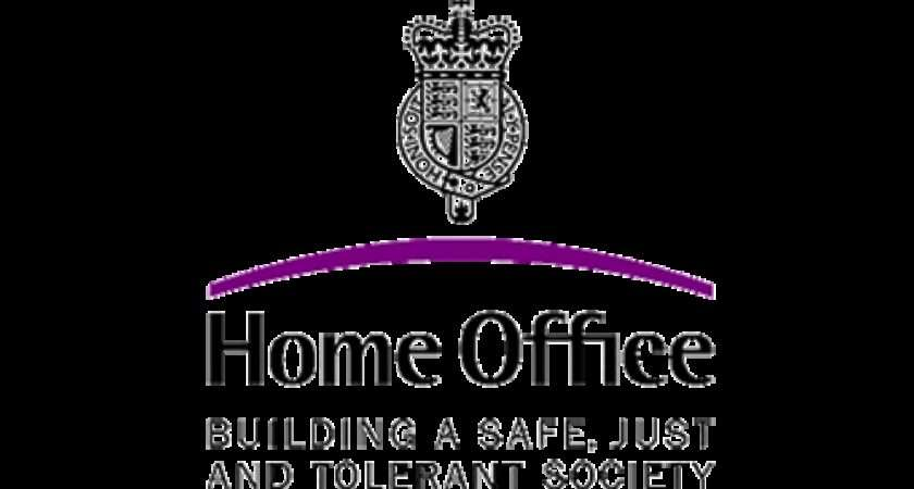 Chris Roebuck Home Office Leaders Building Safe