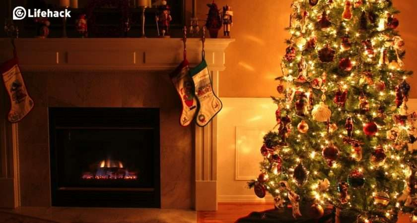Christmas Decorating Ideas Bring Joy Your Home