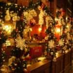 Christmas Decorations Uploader Anonymous Licence Holiday
