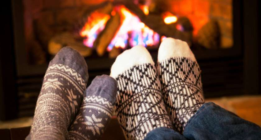Christmas Traditions Start Your New Spouse