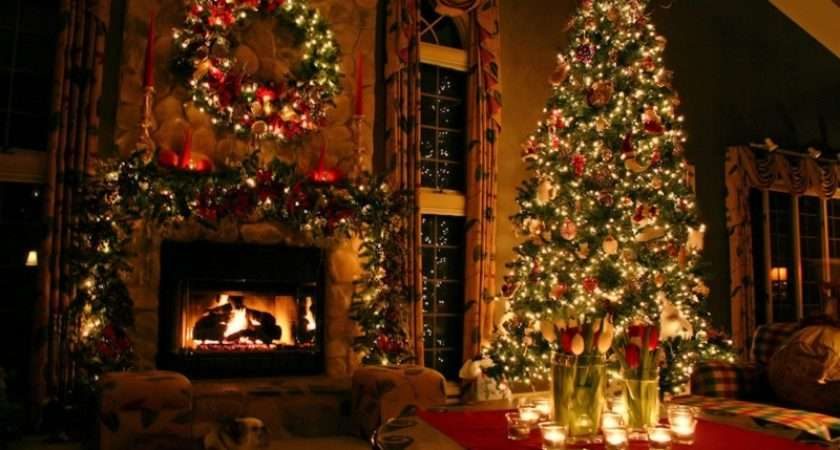Christmas Tree Corations Awesome Iving Room Decorations