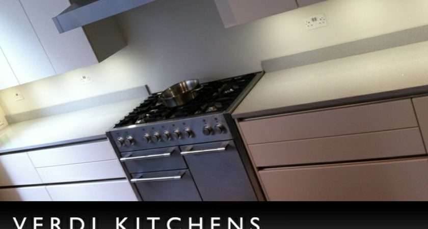 Claim Your Range Cooker Every Order March
