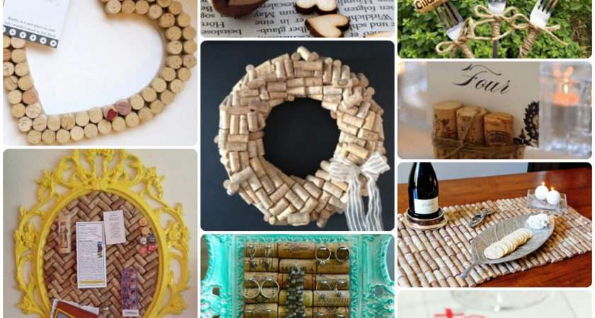 Clever Diy Decoration Ideas Your Home