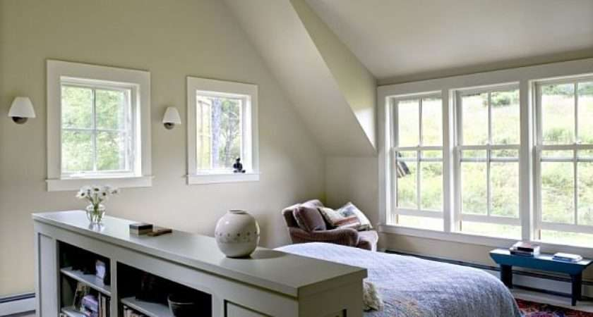 Clever Storage Solutions Small Spaces