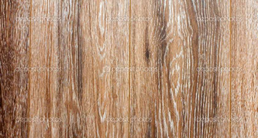 Close Parquet Floor Texture Voronin