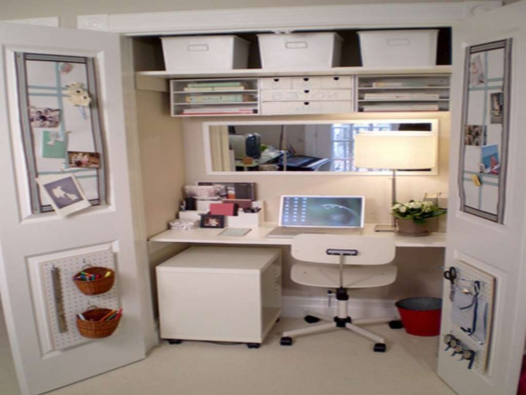 Clothes Storage Ideas Small Spaces Designs Golime