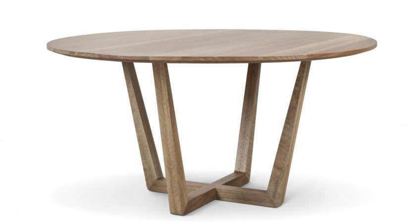 Clyde Dining Tables Fanuli Furniture