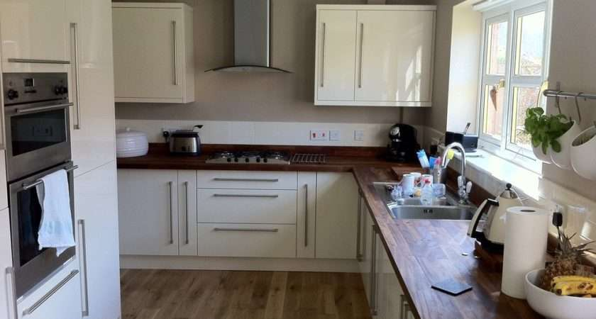 Cms Joinery Feedback Carpenter Joiner Kitchen Fitter