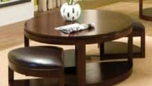 Coffee Table Custom Round Ikea New Released