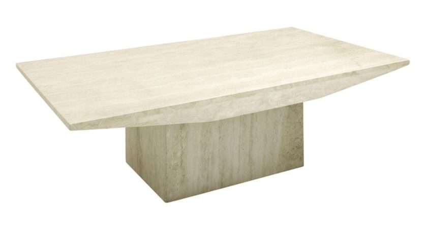 Coffee Tables Bookcases Occasional Furniture Village