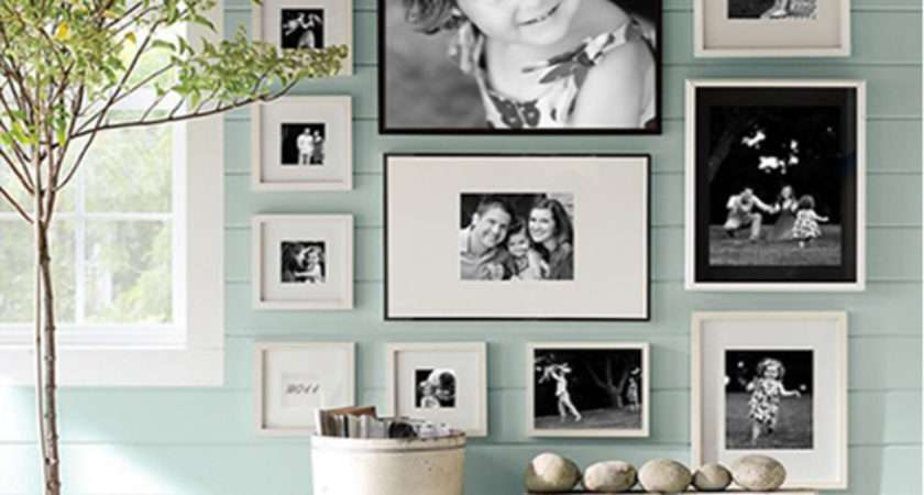Collage Ideas Unique Room Decorations Traba Homes